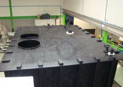 AZ - HDPE tanks 02